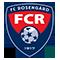 FC Rosengård 1917
