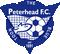 Peterhead