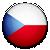 Czech Rep.