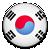 Korea Rep.