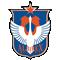 Albirex Niigata Singapore