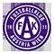 Austria Wien Amateure