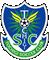 Tochigi S.C.
