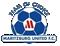 Maritzburg United