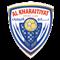Al-Kharaitiyat
