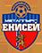 Yenisey Krasnoyarsk