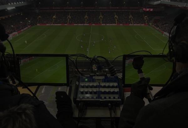 ᐉ Fulham Vs Chelsea Live Stream Tip 16 Jan