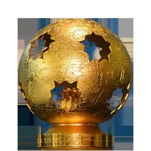 PrvaLiga trophy