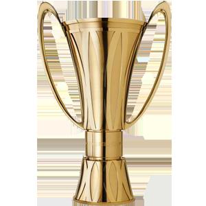 Super Liga trophy