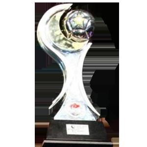 1. Lig trophy