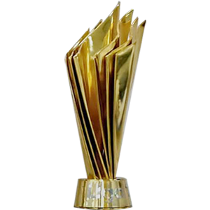 Liga 1 trophy