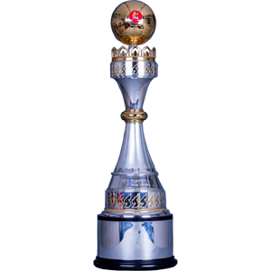 Thai League T1 trophy