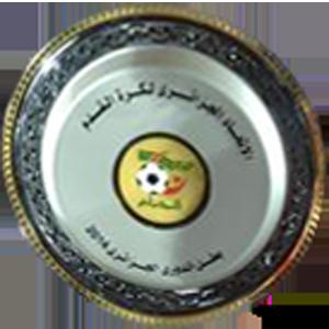 Ligue Professionnelle 1 trophy