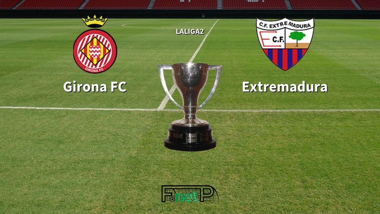 ᐉ Girona Fc Vs Extremadura Prediction Betting Tips 16 Jan
