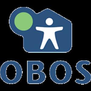 OBOS-ligaen trophy