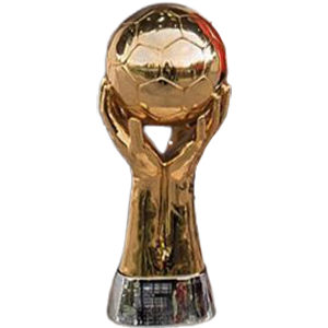 S League trophy