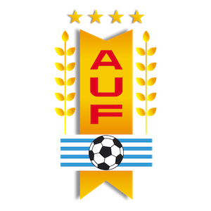 Clausura - Championship trophy