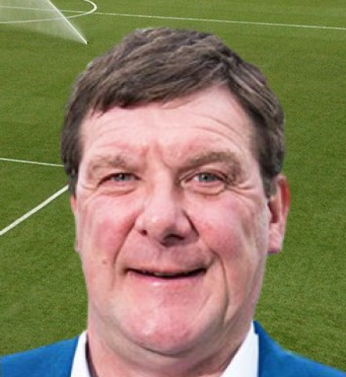 St Johnstone Manager Tommy Wright Resigns - End of An Era for The Saints
