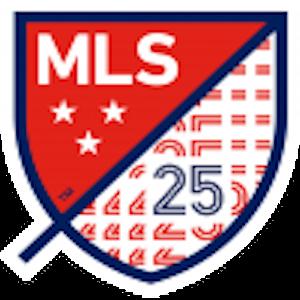 MLS is Back trophy