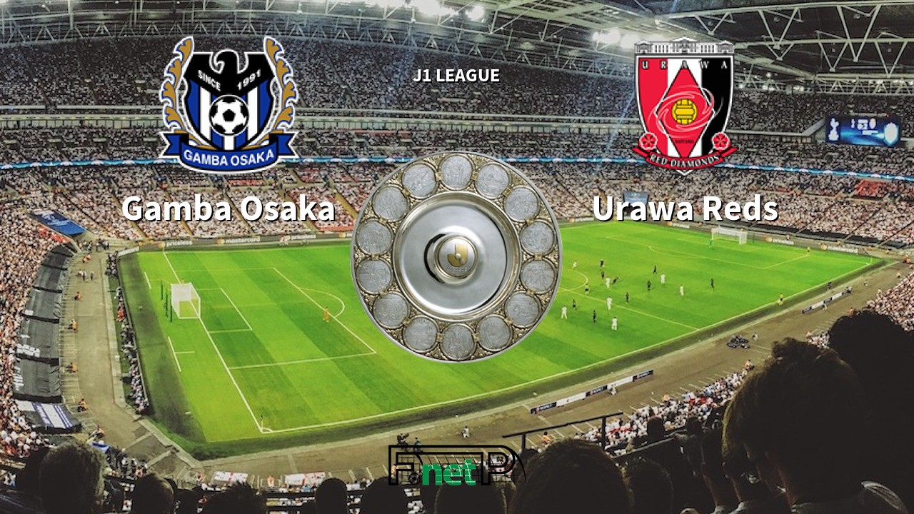ᐉ Gamba Osaka Vs Urawa Red Diamonds Prediction Betting Tips 19 Aug