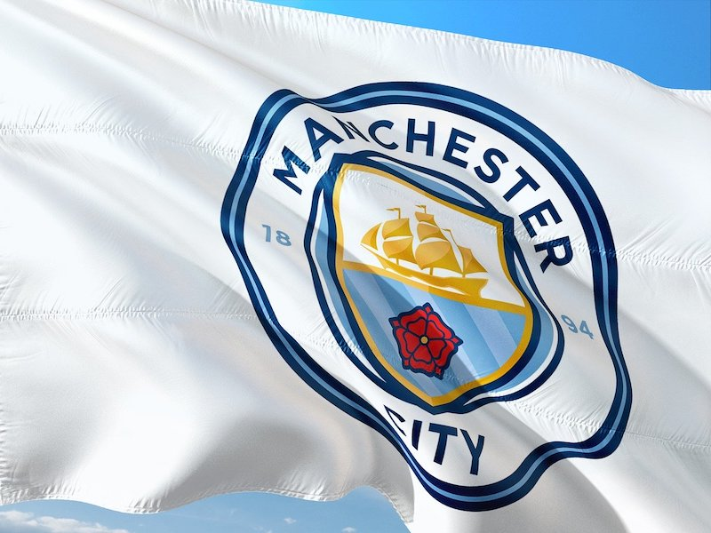 Are Manchester City in Debt?