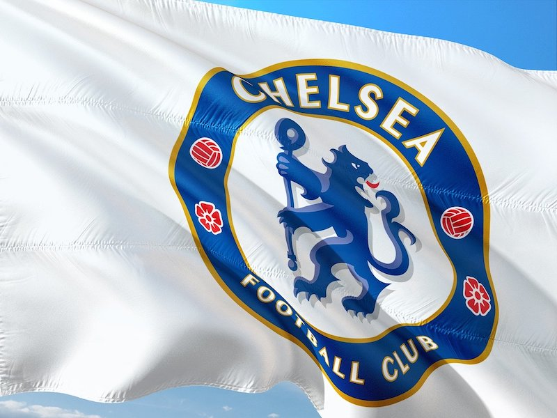 What Is Chelsea FC's Motto?