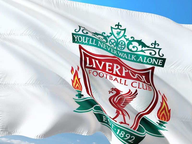 Who Are Liverpool FC's Rivals?