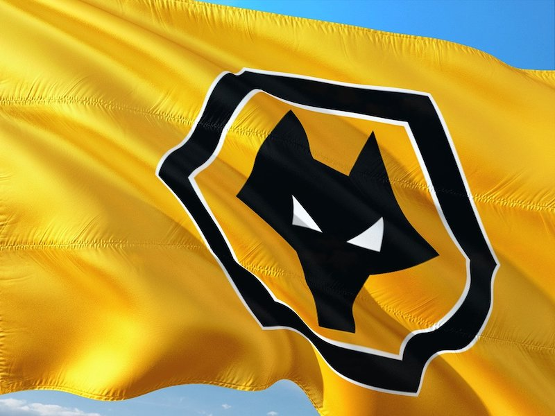 What Colour Do Wolverhampton Wanderers Play In?