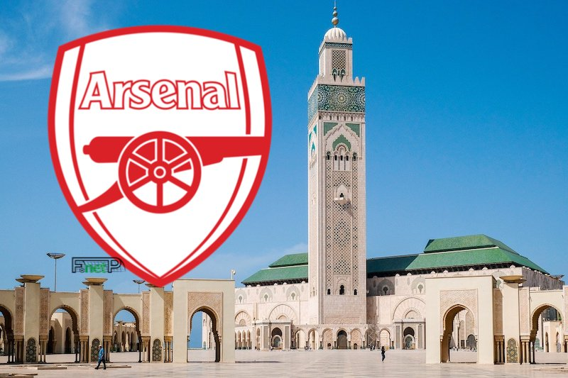 Which Arsenal Players are Muslim?