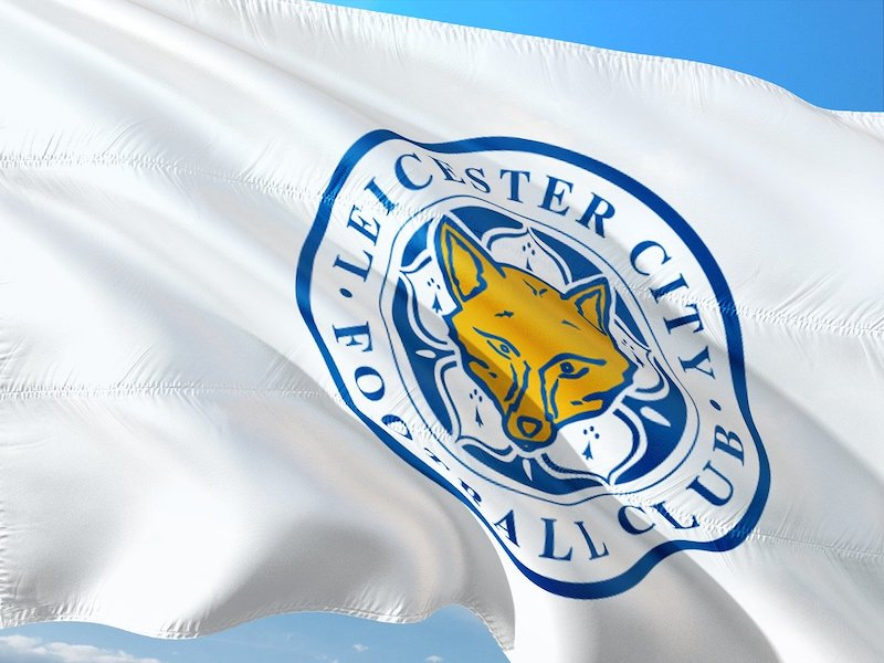 Who Owns Leicester City?