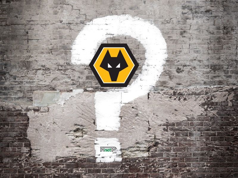 Why Are Wolverhampton Wanderers Called The Dingles?