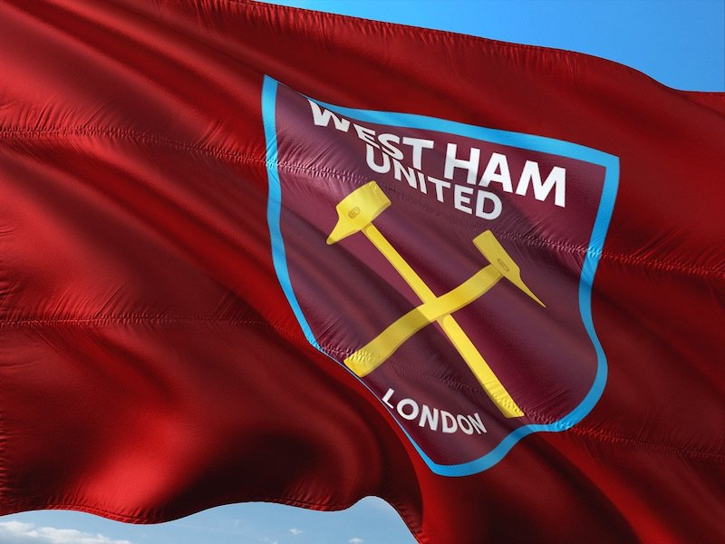 Has West Ham Ever Won The League?