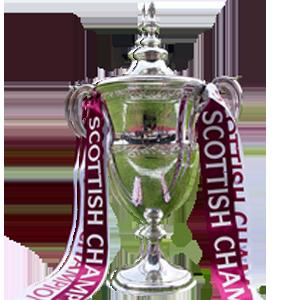 Campeonato trophy