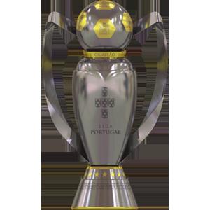 Primeira Liga trophy