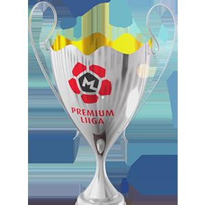 Meistriliiga trophy