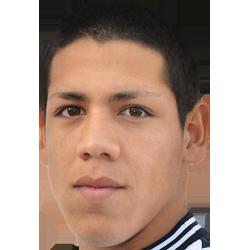 Nicolás Contin