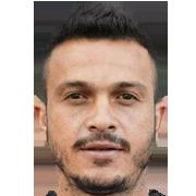 Fernando Henrique Boldrin
