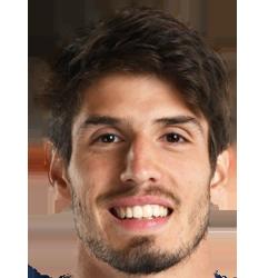 Lucas Piazón