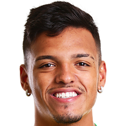 Serie A News Corinthians Vs Palmeiras Confirmed Line Ups