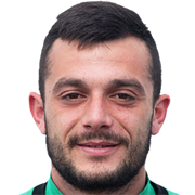 Stefan Hristov