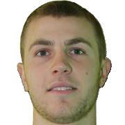 Atanas Iliev