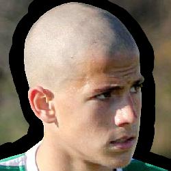 Martin Minchev