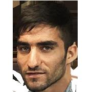 Mehrdad Mohammadi