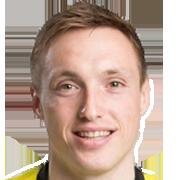 Vedran Jugović