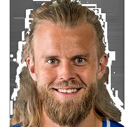 Christian Gytkjær