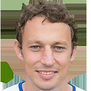 Kristian Dennis