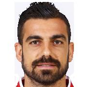 Georgios Manousos