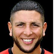 Mohammed Rayhi