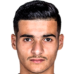 Mohamed El Hankouri