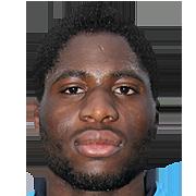 Roberto Ogunseye
